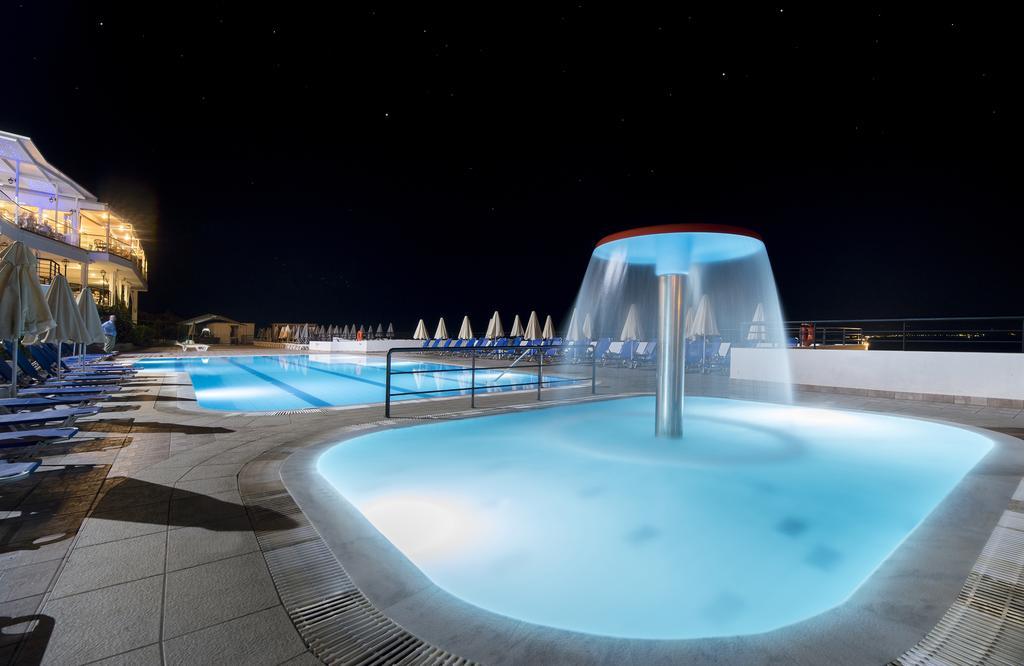 Letovanje_Grcka_Hoteli_Krit_Heraklion_Hotel_Horizon_Beach-6-1.jpg