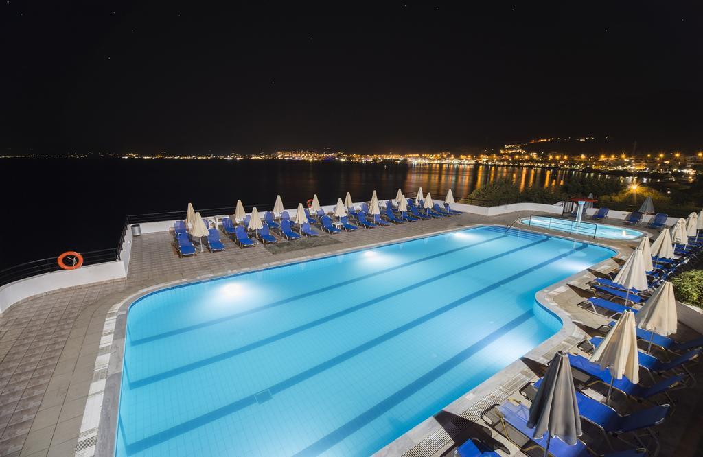 Letovanje_Grcka_Hoteli_Krit_Heraklion_Hotel_Horizon_Beach-7-1.jpg