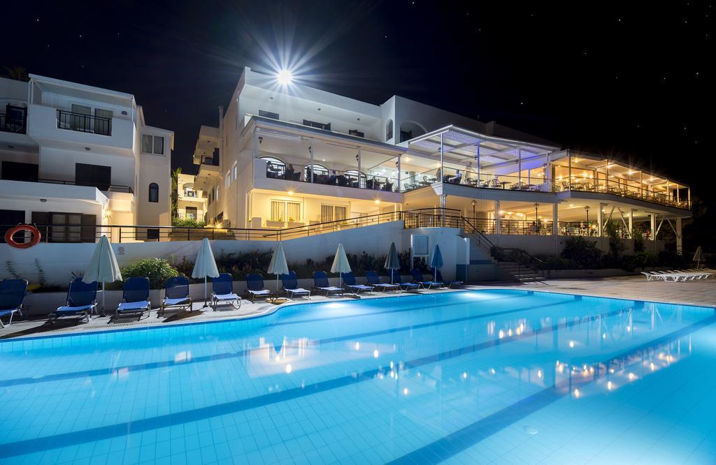 Letovanje_Grcka_Hoteli_Krit_Heraklion_Hotel_Horizon_Beach-8-1.jpg