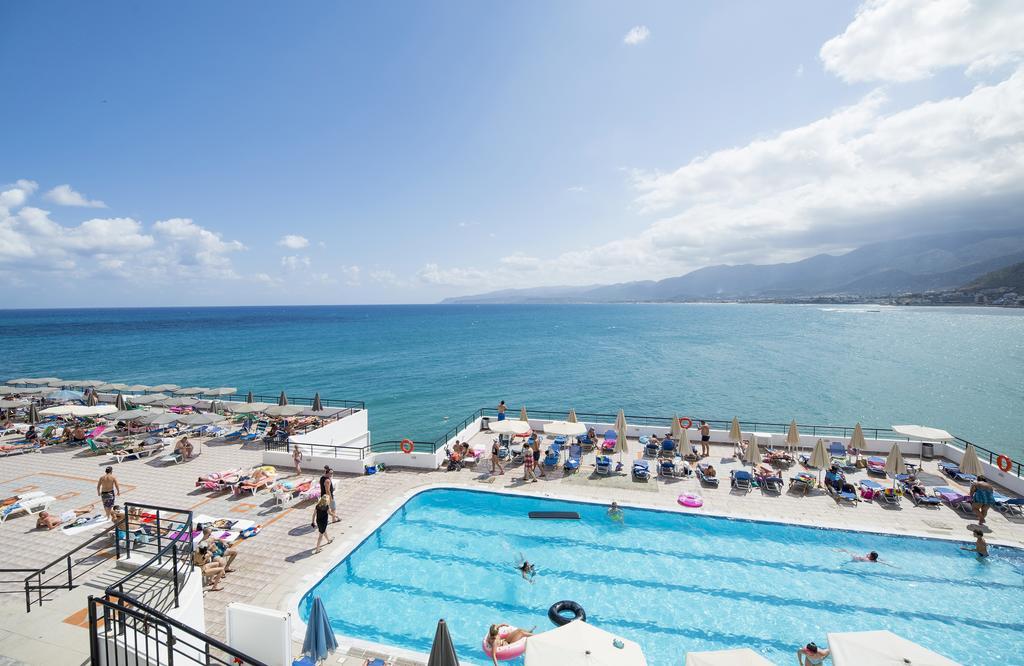 Letovanje_Grcka_Hoteli_Krit_Heraklion_Hotel_Horizon_Beach-9-1.jpg
