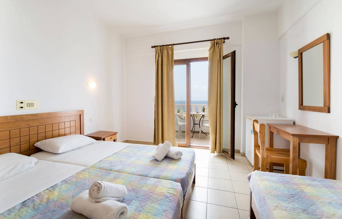 Letovanje_Grcka_Hoteli_Krit_Heraklion_Hotel_Horizon_Beach10-4.jpg
