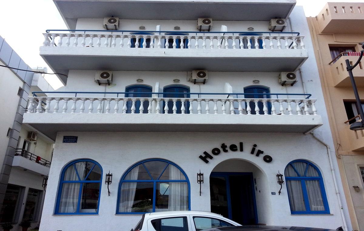 Letovanje_Grcka_Hoteli_Krit_Heraklion_Hotel_Iro-12.jpg