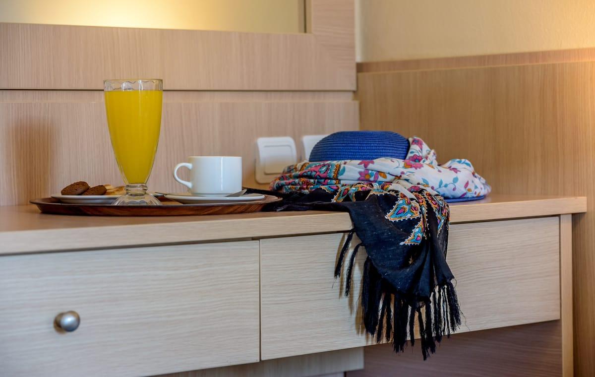 Letovanje_Grcka_Hoteli_Krit_Heraklion_Hotel_Pela_Maria-14-1.jpg