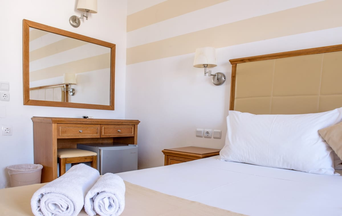 Letovanje_Grcka_Hoteli_Krit_Heraklion_Hotel_Pela_Maria-16.jpg