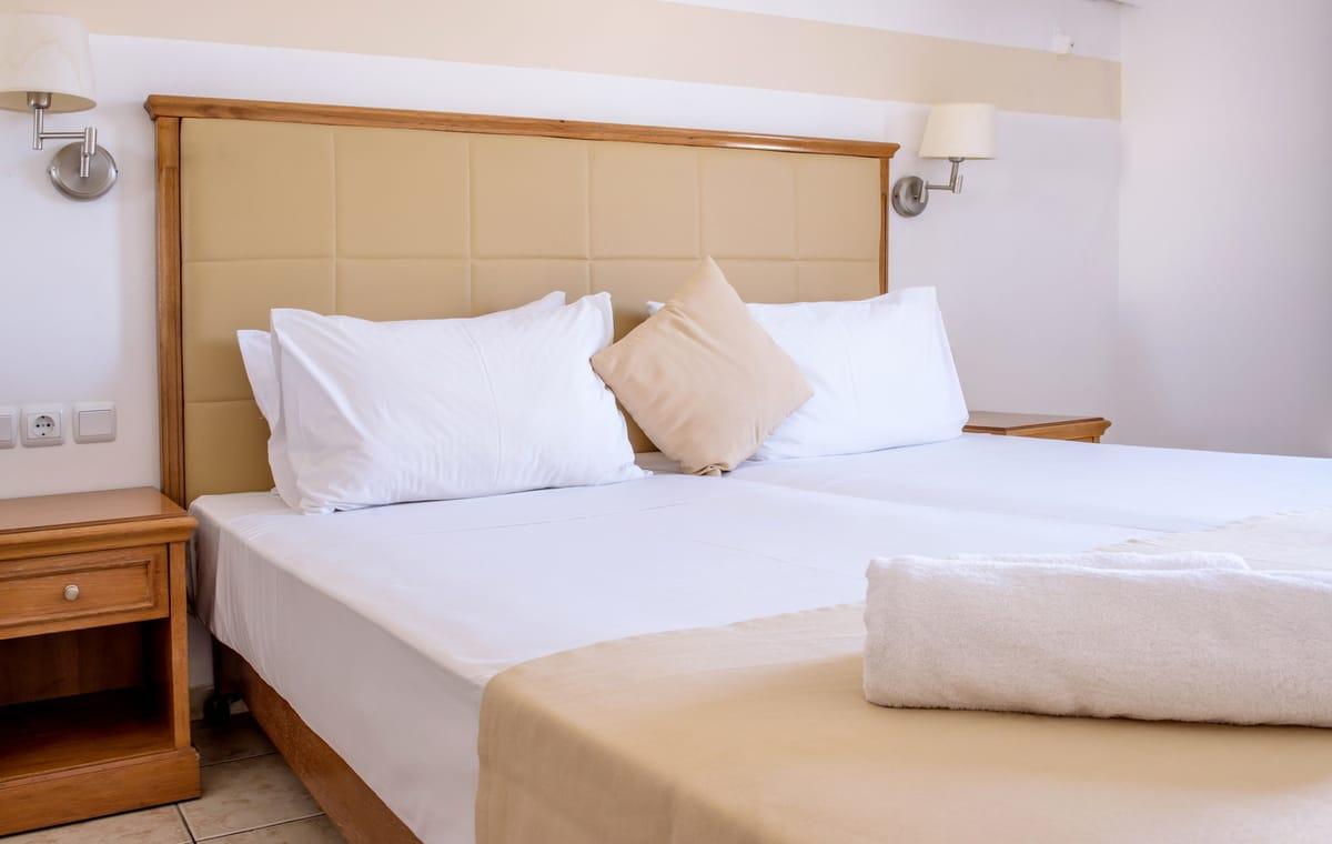 Letovanje_Grcka_Hoteli_Krit_Heraklion_Hotel_Pela_Maria-20.jpg