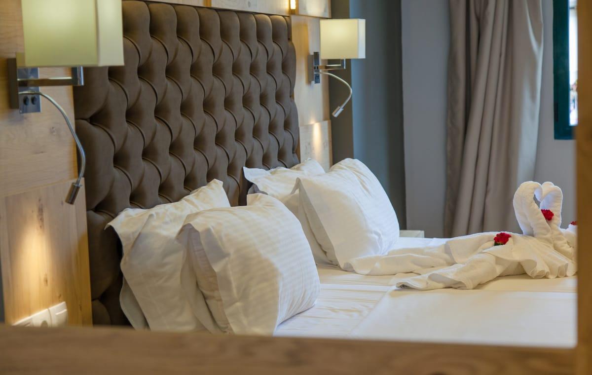Letovanje_Grcka_Hoteli_Krit_Heraklion_Hotel_Porto_Greco_Village-11-1.jpg