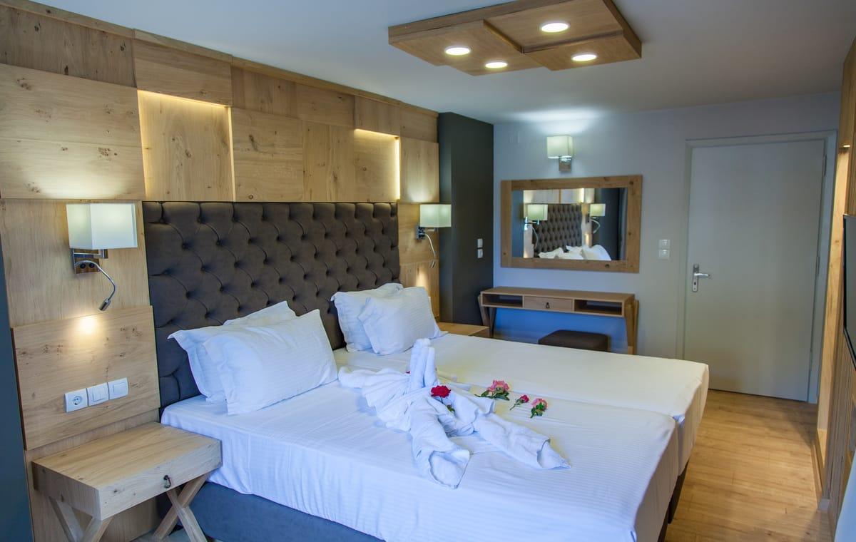 Letovanje_Grcka_Hoteli_Krit_Heraklion_Hotel_Porto_Greco_Village-12-1.jpg