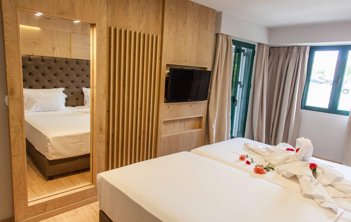 Letovanje_Grcka_Hoteli_Krit_Heraklion_Hotel_Porto_Greco_Village-13-1.jpg