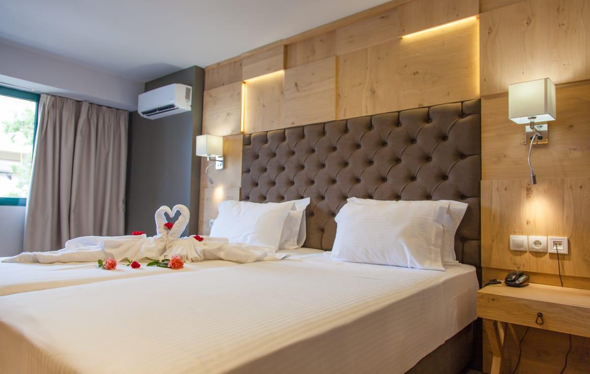 Letovanje_Grcka_Hoteli_Krit_Heraklion_Hotel_Porto_Greco_Village-14-1.jpg
