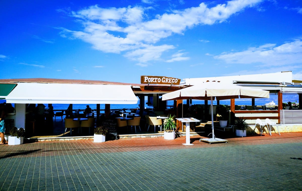 Letovanje_Grcka_Hoteli_Krit_Heraklion_Hotel_Porto_Greco_Village-16-1.jpg