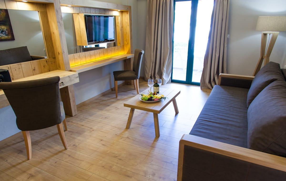 Letovanje_Grcka_Hoteli_Krit_Heraklion_Hotel_Porto_Greco_Village-17-1.jpg