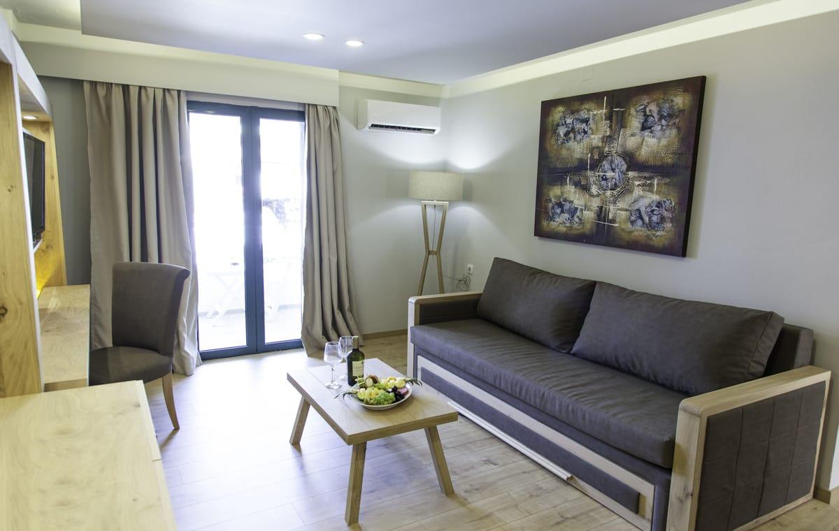 Letovanje_Grcka_Hoteli_Krit_Heraklion_Hotel_Porto_Greco_Village-18-1.jpg