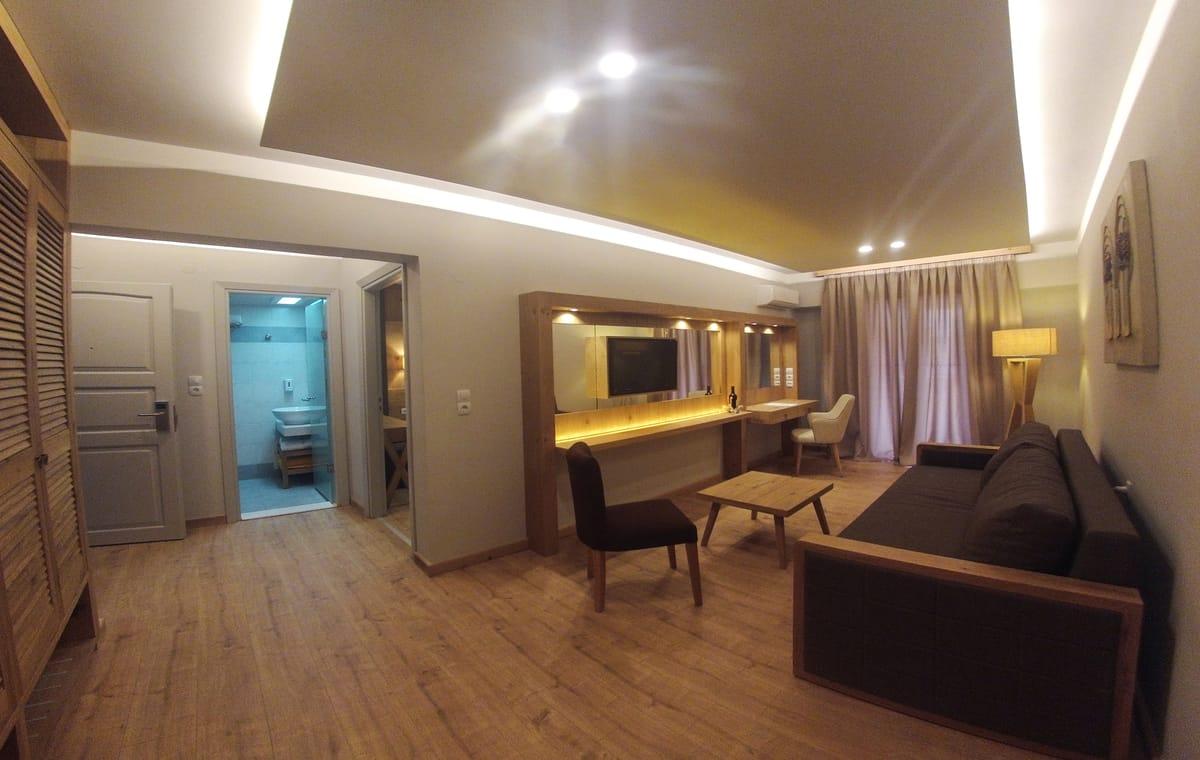 Letovanje_Grcka_Hoteli_Krit_Heraklion_Hotel_Porto_Greco_Village-21-1.jpg