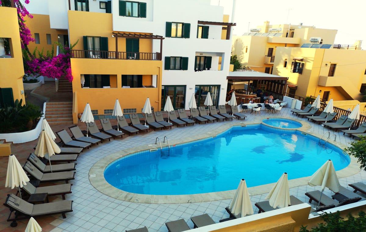 Letovanje_Grcka_Hoteli_Krit_Heraklion_Hotel_Porto_Greco_Village-26-1.jpg
