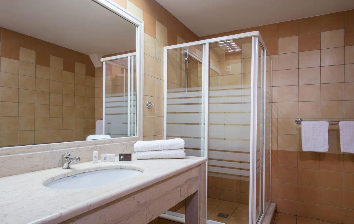 Letovanje_Grcka_Hoteli_Krit_Heraklion_Hotel_Porto_Greco_Village-29-1.jpg