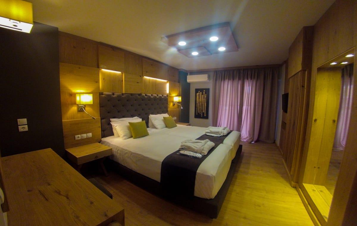 Letovanje_Grcka_Hoteli_Krit_Heraklion_Hotel_Porto_Greco_Village-3-1.jpg