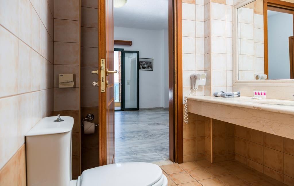 Letovanje_Grcka_Hoteli_Krit_Heraklion_Hotel_Porto_Greco_Village-30-1.jpg