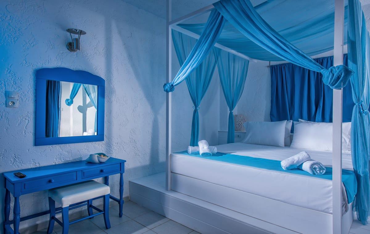 Letovanje_Grcka_Hoteli_Krit_Heraklion_Hotel_Porto_Greco_Village-32-1.jpg