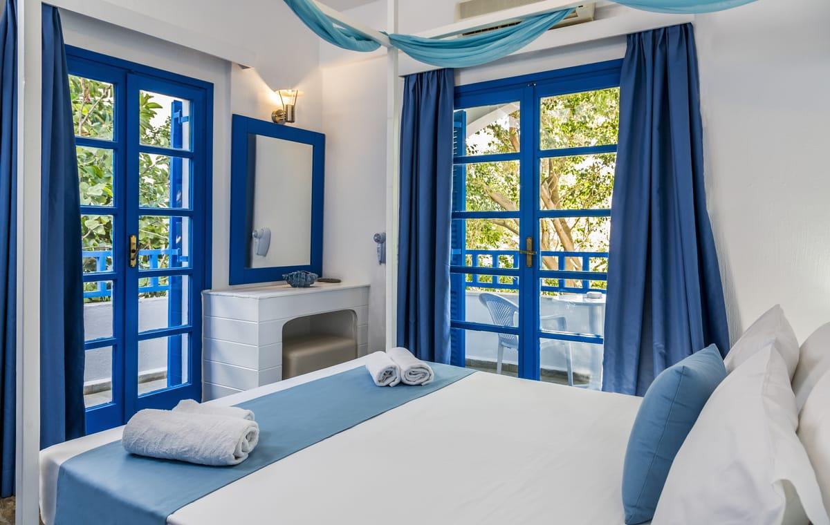 Letovanje_Grcka_Hoteli_Krit_Heraklion_Hotel_Porto_Greco_Village-33-1.jpg