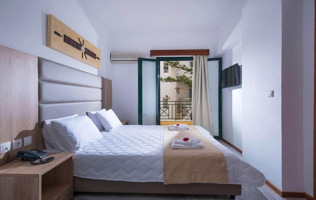 Letovanje_Grcka_Hoteli_Krit_Heraklion_Hotel_Porto_Greco_Village-35-1.jpg