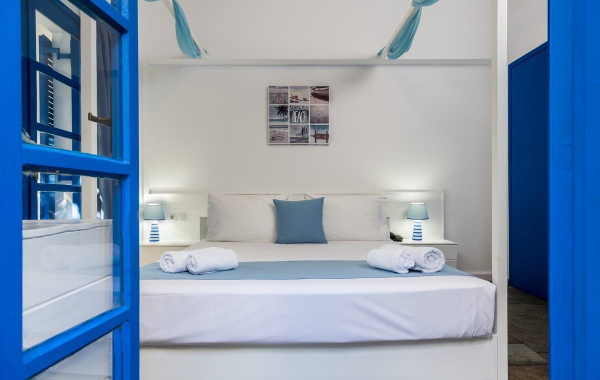 Letovanje_Grcka_Hoteli_Krit_Heraklion_Hotel_Porto_Greco_Village-36-1.jpg