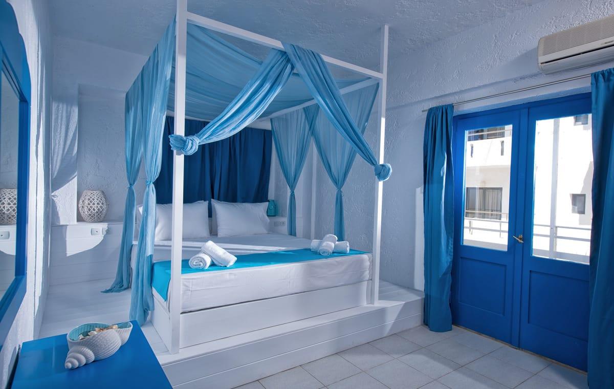 Letovanje_Grcka_Hoteli_Krit_Heraklion_Hotel_Porto_Greco_Village-37-1.jpg