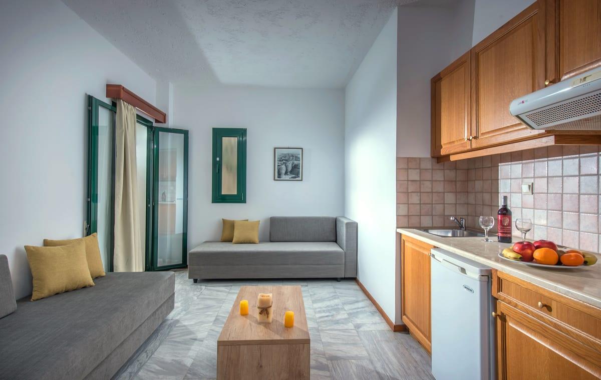 Letovanje_Grcka_Hoteli_Krit_Heraklion_Hotel_Porto_Greco_Village-38-1.jpg