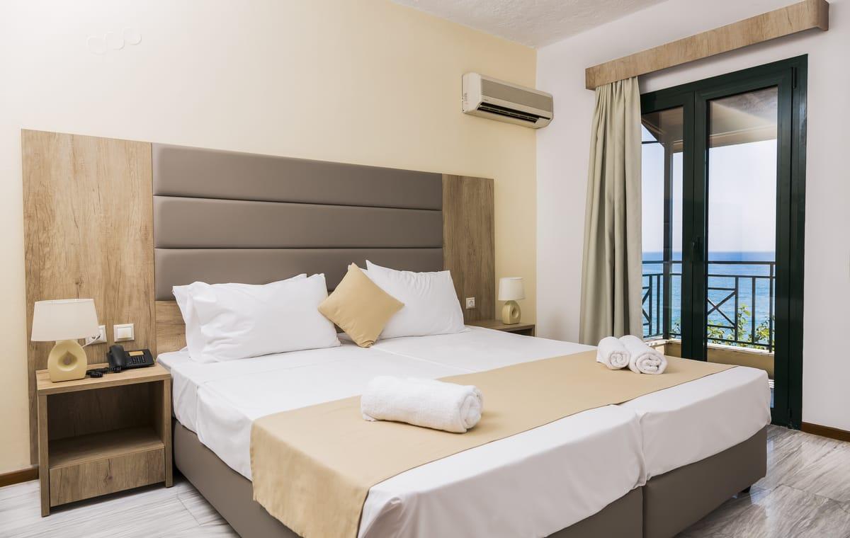 Letovanje_Grcka_Hoteli_Krit_Heraklion_Hotel_Porto_Greco_Village-43.jpg
