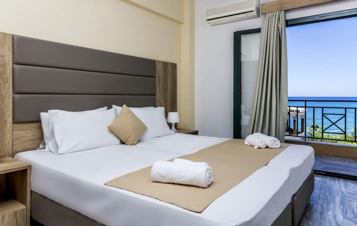 Letovanje_Grcka_Hoteli_Krit_Heraklion_Hotel_Porto_Greco_Village-45.jpg