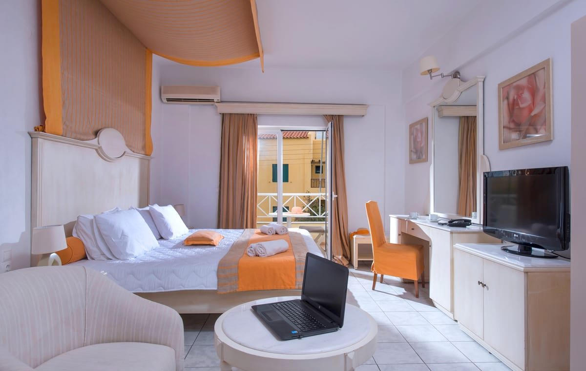 Letovanje_Grcka_Hoteli_Krit_Heraklion_Hotel_Porto_Greco_Village-47.jpg