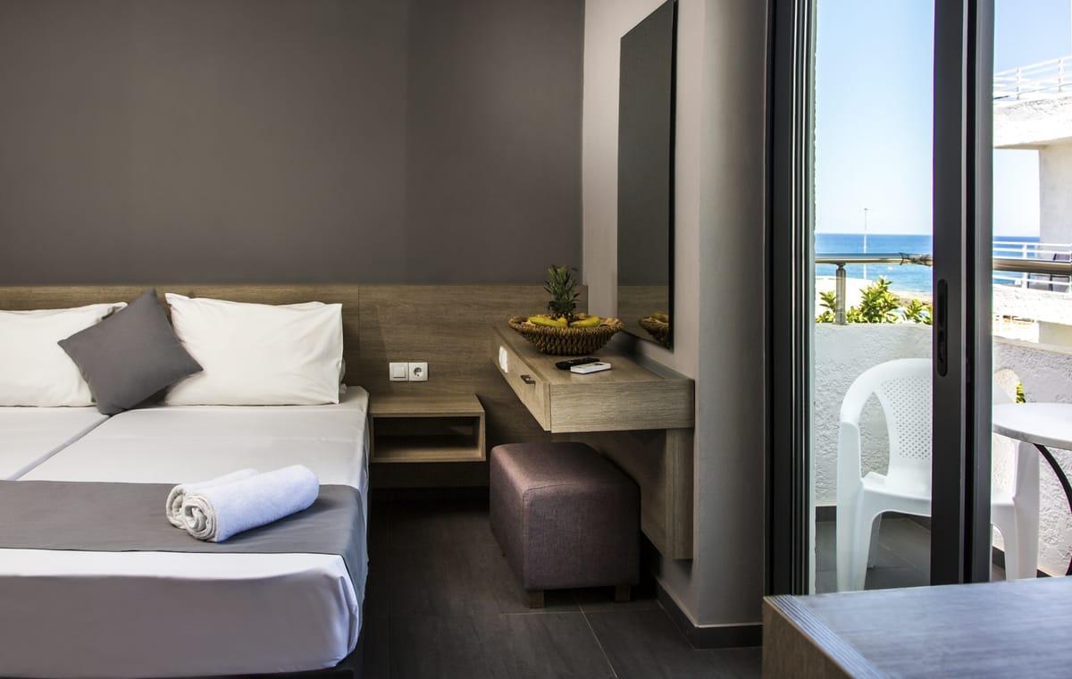 Letovanje_Grcka_Hoteli_Krit_Heraklion_Hotel_Porto_Greco_Village-50.jpg