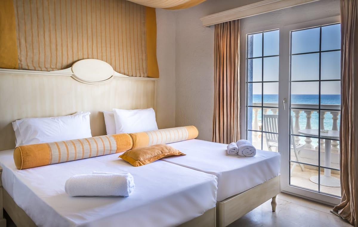 Letovanje_Grcka_Hoteli_Krit_Heraklion_Hotel_Porto_Greco_Village-51.jpg