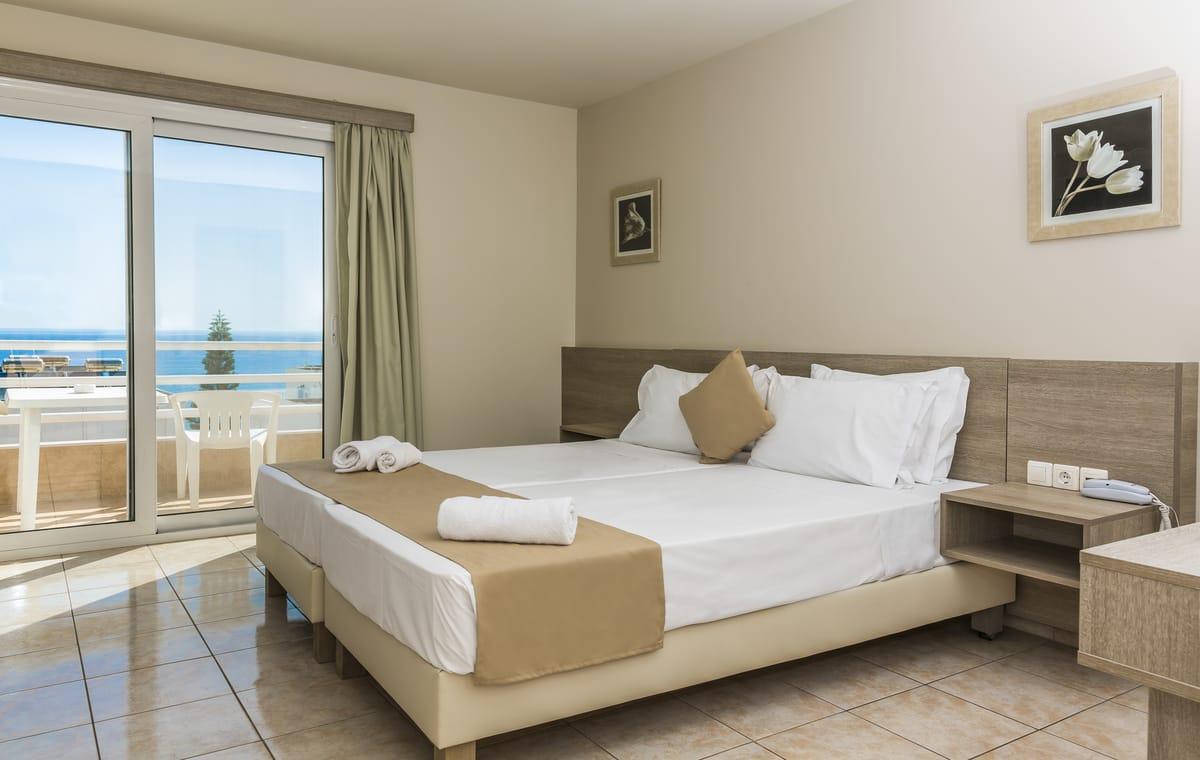 Letovanje_Grcka_Hoteli_Krit_Heraklion_Hotel_Porto_Greco_Village-52.jpg