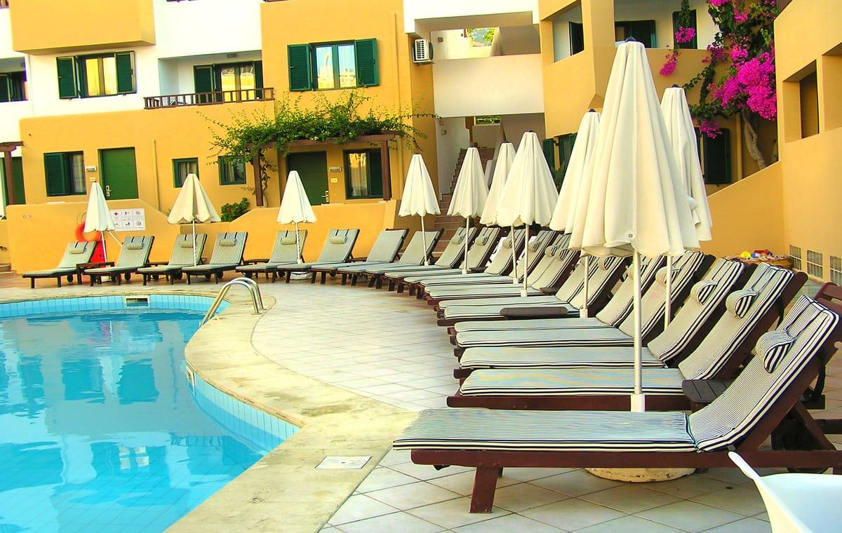 Letovanje_Grcka_Hoteli_Krit_Heraklion_Hotel_Porto_Greco_Village-53.jpg