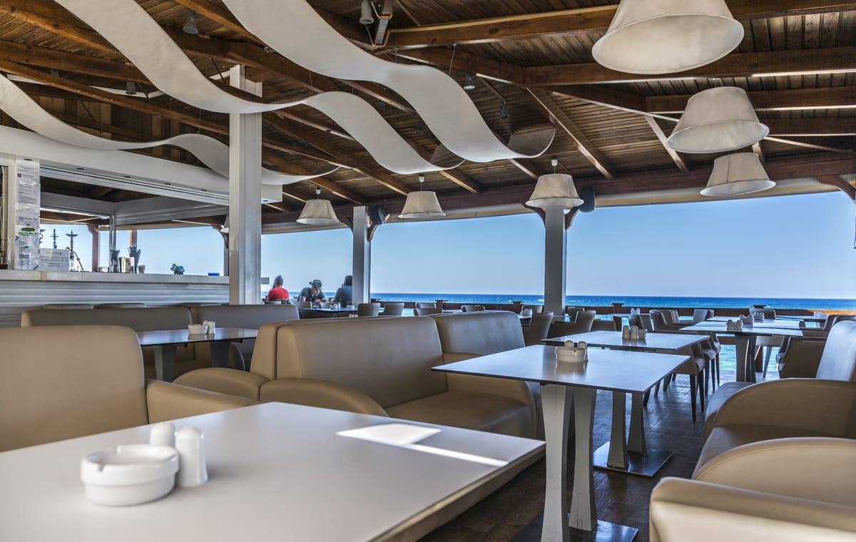 Letovanje_Grcka_Hoteli_Krit_Heraklion_Hotel_Porto_Greco_Village-59.jpg