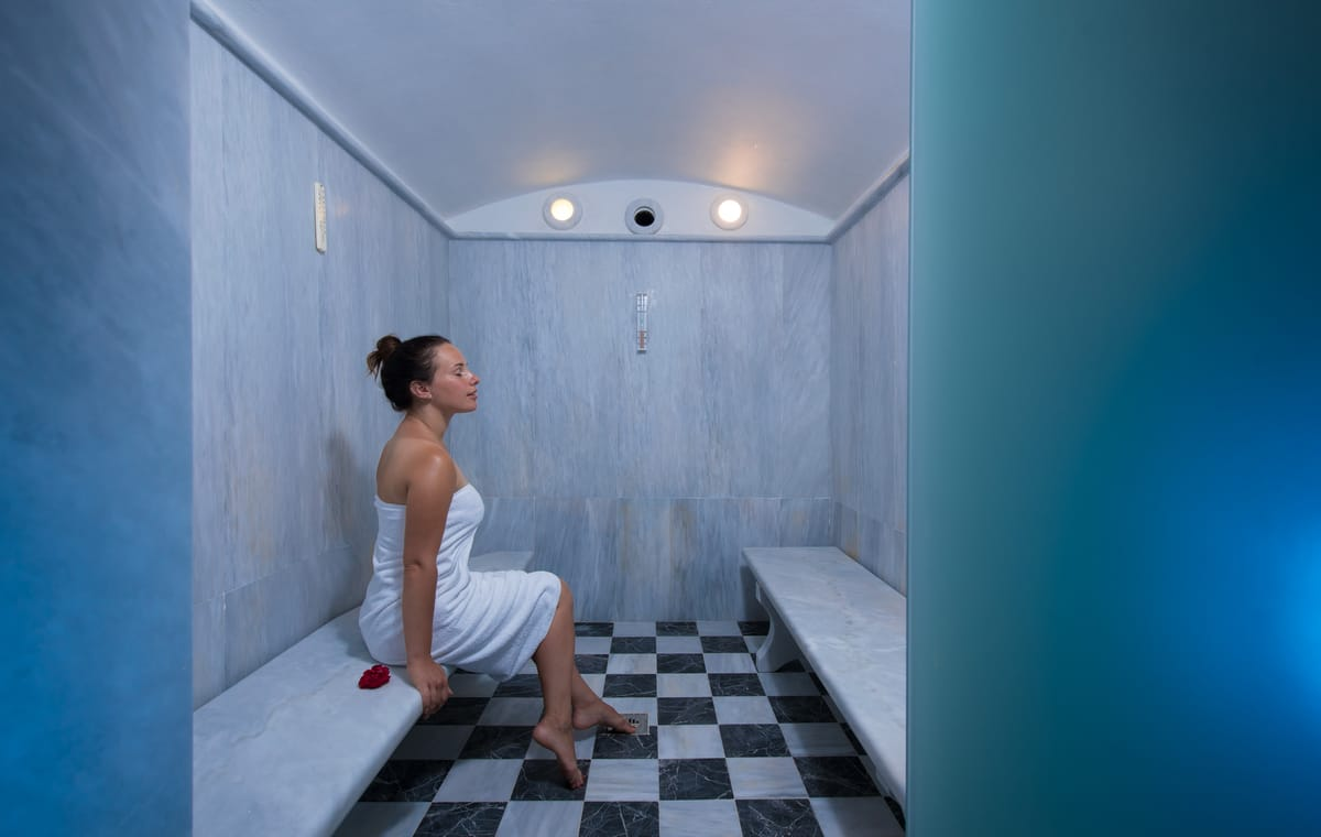 Letovanje_Grcka_Hoteli_Krit_Heraklion_Hotel_Porto_Greco_Village-9-1.jpg