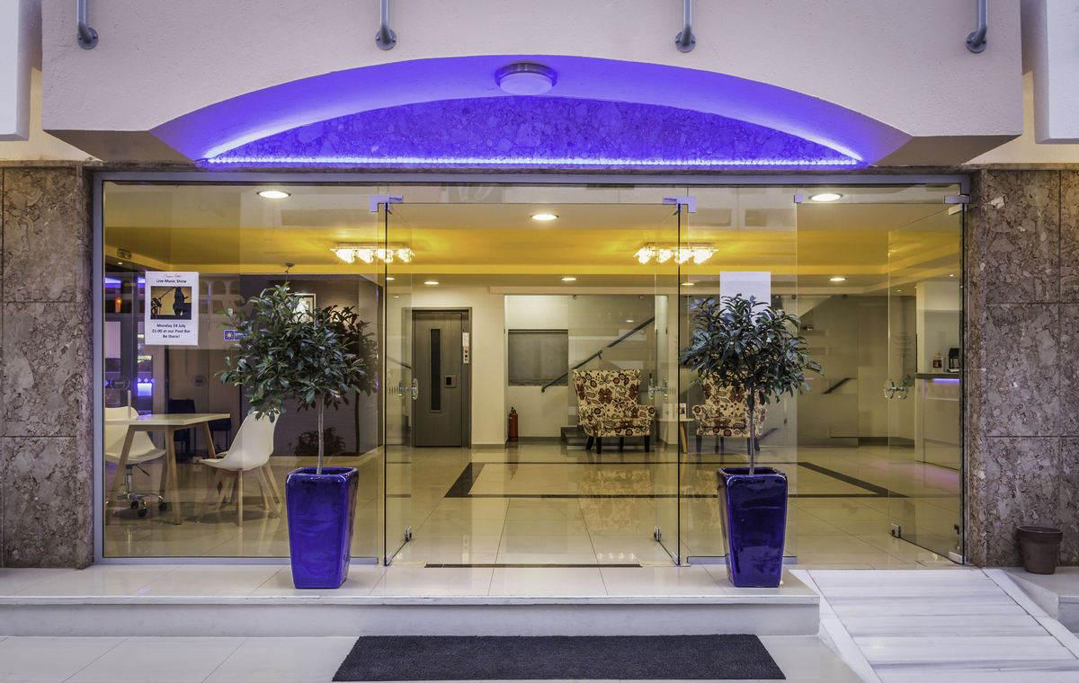 Letovanje_Grcka_Hoteli_Krit_Heraklion_Hotel_Sergios-15.jpg