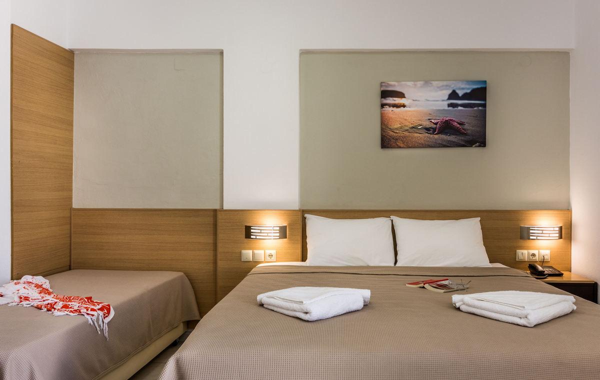 Letovanje_Grcka_Hoteli_Krit_Heraklion_Hotel_Sergios-18.jpg
