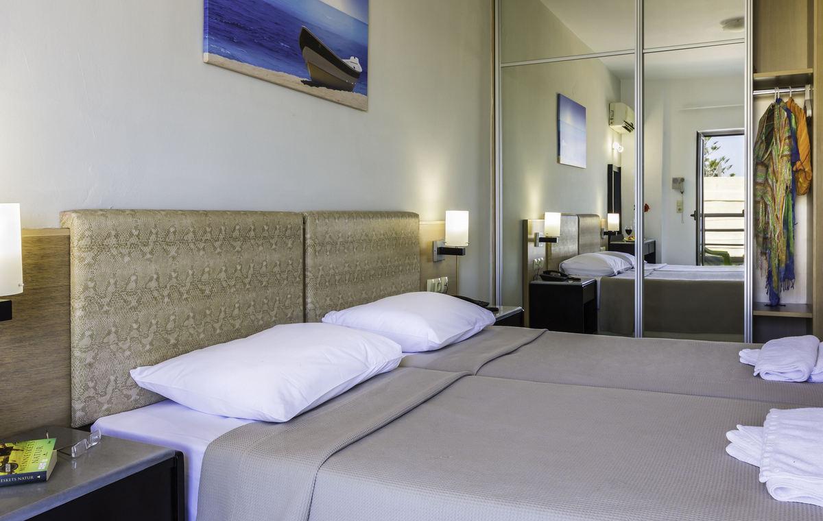 Letovanje_Grcka_Hoteli_Krit_Heraklion_Hotel_Sergios-40.jpg