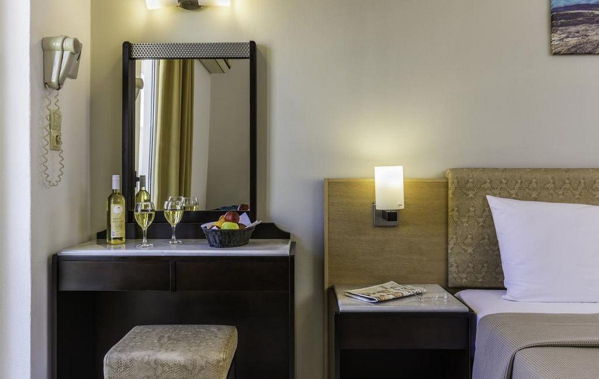 Letovanje_Grcka_Hoteli_Krit_Heraklion_Hotel_Sergios-44.jpg