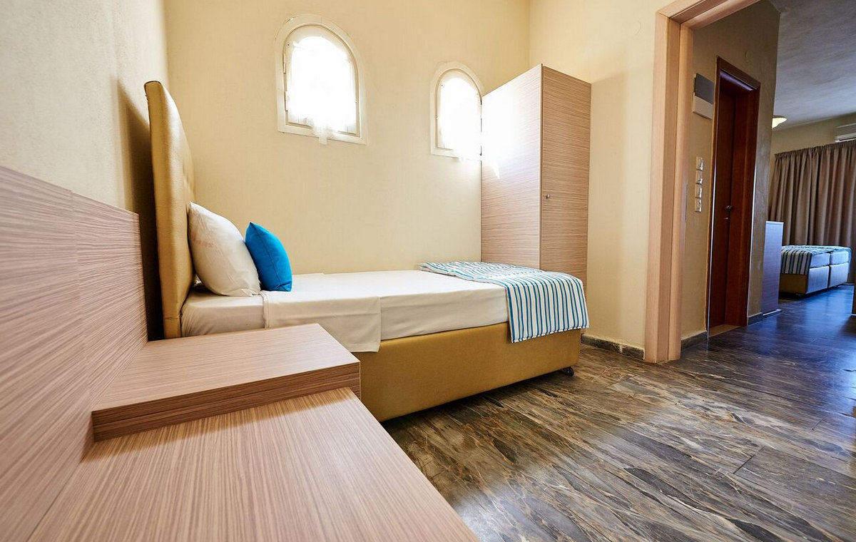 Letovanje_Grcka_Hoteli_Krit_Heraklion_Hotel_Thalia_Deco-14-2.jpg