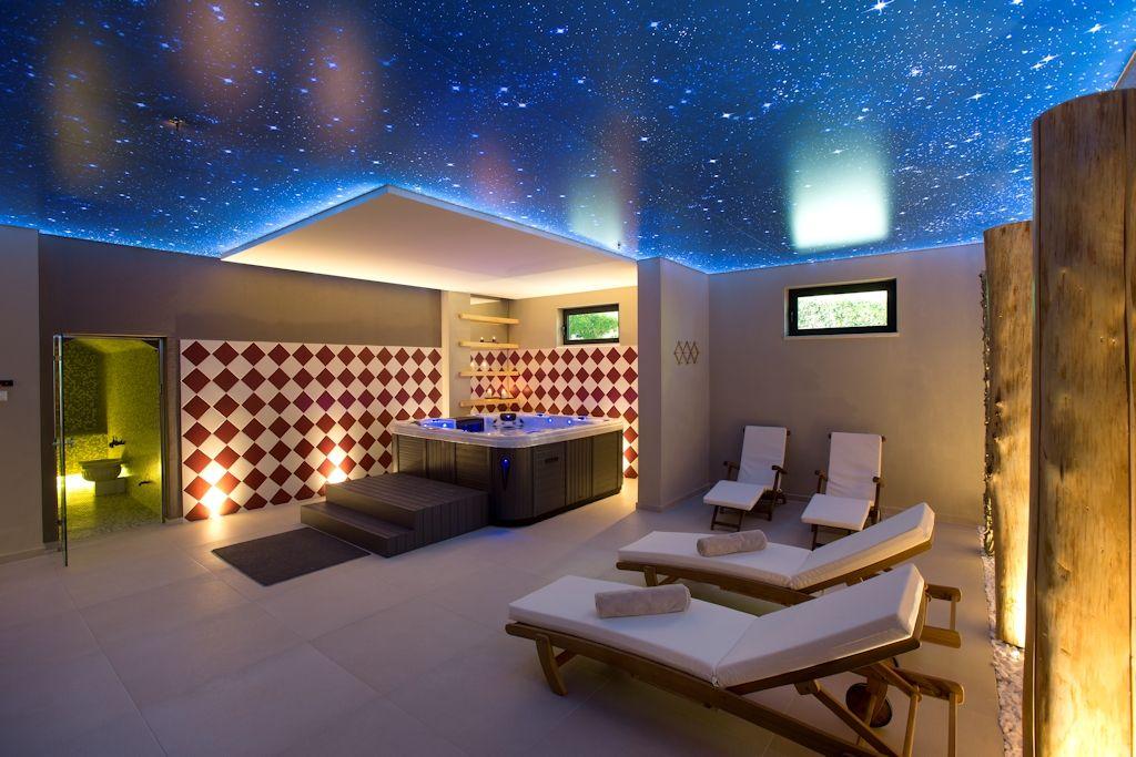 Letovanje_Grcka_Hoteli_Krit_Retimno_Hotel_Atlantis_Beach-1-1.jpg