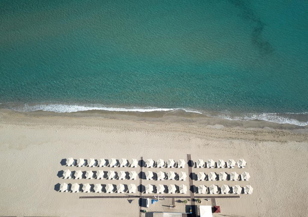 Letovanje_Grcka_Hoteli_Krit_Retimno_Hotel_Atlantis_Beach-13-1.jpg
