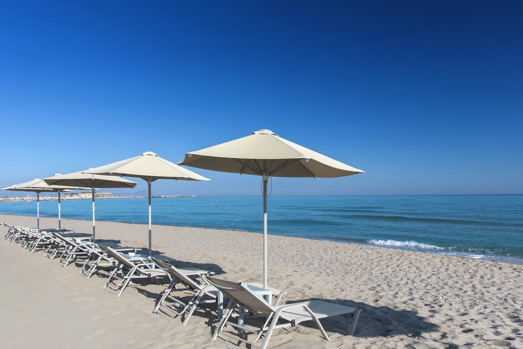 Letovanje_Grcka_Hoteli_Krit_Retimno_Hotel_Atlantis_Beach-15-1.jpg