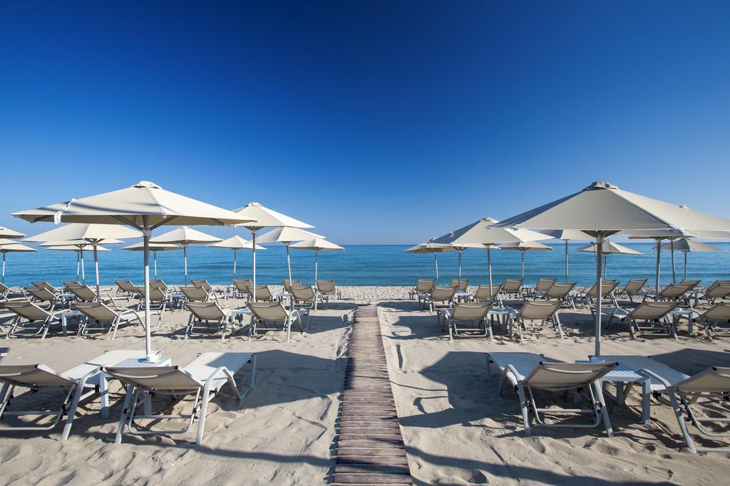 Letovanje_Grcka_Hoteli_Krit_Retimno_Hotel_Atlantis_Beach-16-1.jpg
