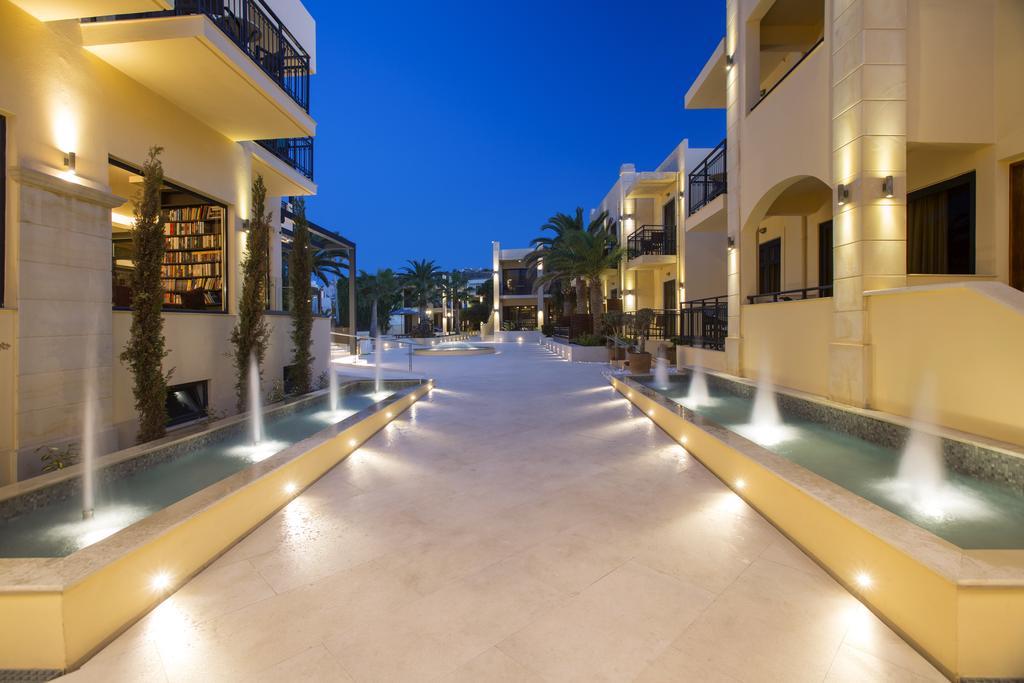 Letovanje_Grcka_Hoteli_Krit_Retimno_Hotel_Atlantis_Beach-17.jpg