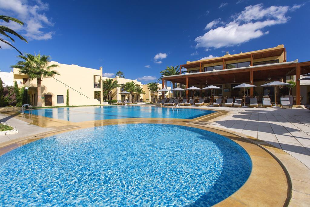 Letovanje_Grcka_Hoteli_Krit_Retimno_Hotel_Atlantis_Beach-20.jpg