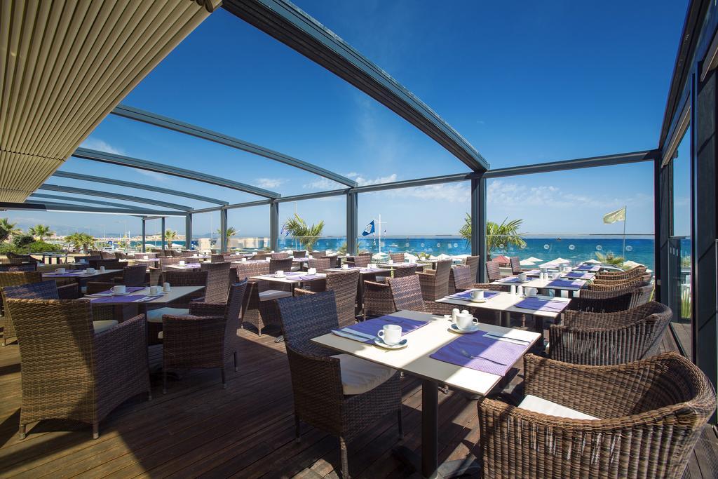 Letovanje_Grcka_Hoteli_Krit_Retimno_Hotel_Atlantis_Beach-24.jpg