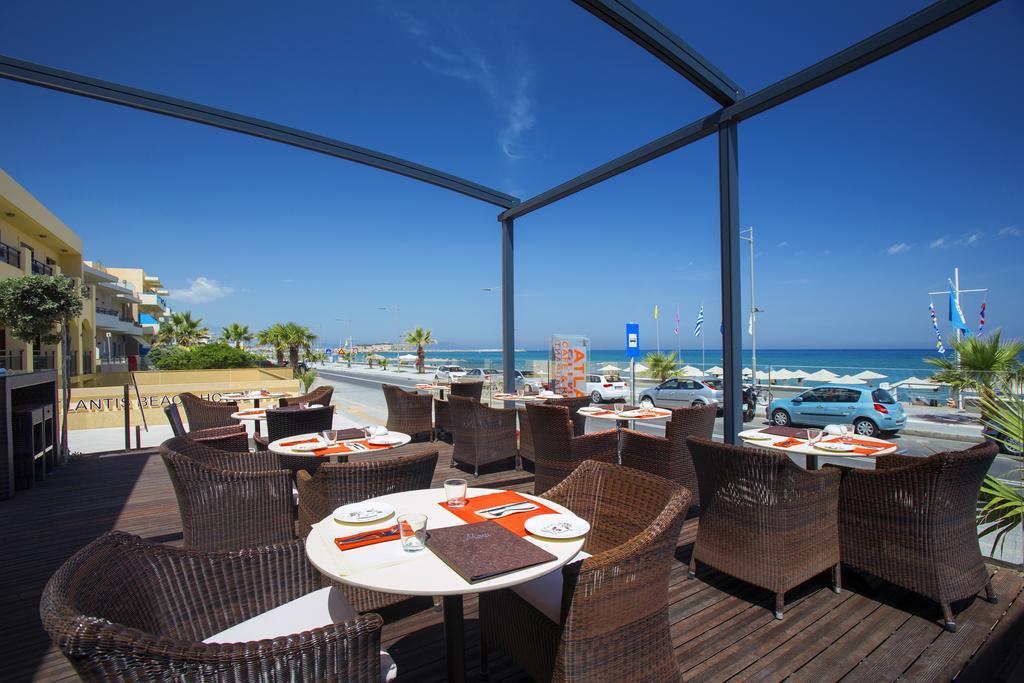 Letovanje_Grcka_Hoteli_Krit_Retimno_Hotel_Atlantis_Beach-25.jpg