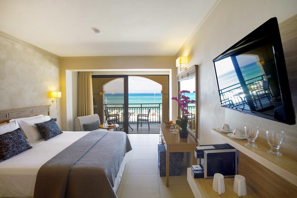 Letovanje_Grcka_Hoteli_Krit_Retimno_Hotel_Atlantis_Beach-27.jpg